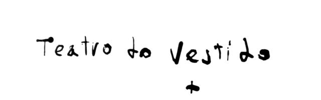 logo-tdv