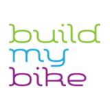 logo-buildmybike