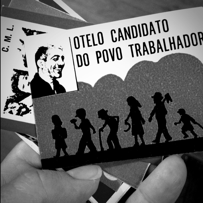 Teatro do Vestido_©Susana Paiva_004