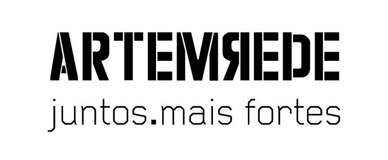 ARTEMREDE_2014_juntos