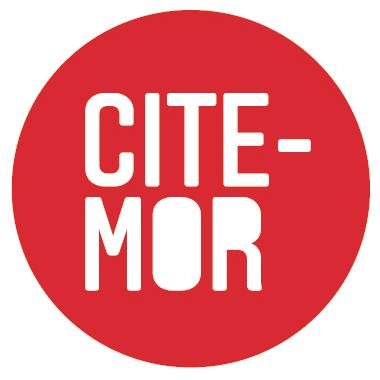 Logo_Citemor_vermelho