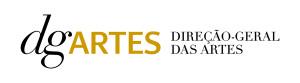 dgartes_logo