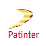 logotipo_