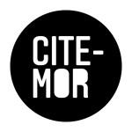 Logo_Citemor