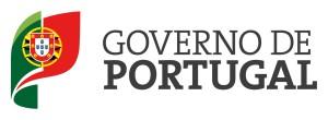 governo-de-portugal-2