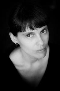Joana Craveiro (c) Estelle Valente